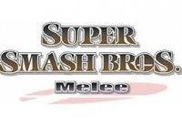Super_Smash_Bros_Melee_(logo)