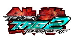 Tekken_Tag_Tournament_2_Logo