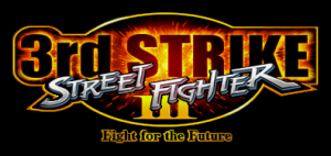 Street_Fighter_III_3rd_Strike_Fight_for_the_Future_Logo